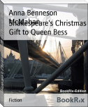 Shakespeare's Christmas Gift to Queen Bess