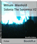 Sidonia The Sorceress V2