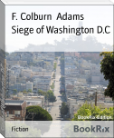 Siege of Washington D.C