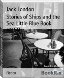 Stories of Ships and the Sea Little Blue Book #1169