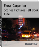 Stories Pictures Tell Book One