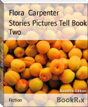 Stories Pictures Tell Book Two
