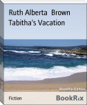Tabitha's Vacation