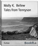 Tales from Tennyson