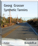 Synthetic Tannins