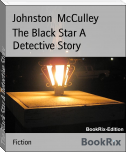 The Black Star A Detective Story