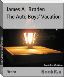 The Auto Boys' Vacation