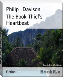 The Book-Thief's Heartbeat