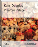 Pinafore Palace