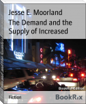 The Demand and the Supply of Increased