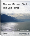 The Demi-Urge