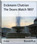 The Deans Watch 1897