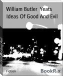 Ideas Of Good And Evil
