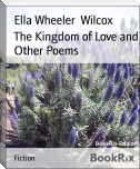 The Kingdom of Love and Other Poems