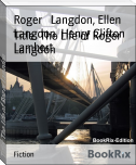 Title: The Life of Roger Langdon