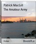 The Amateur Army