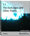 The Dark Ages and Other Poems