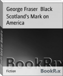 Scotland's Mark on America