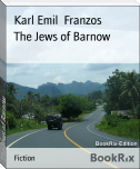 The Jews of Barnow