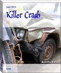 Killer Crash