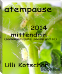atempause in 2014