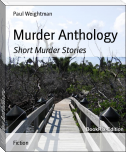 Murder Anthology