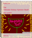 The Ultimate Victory Hymnen Book!