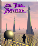 The Time Traveler