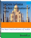 The Best Destinations of India