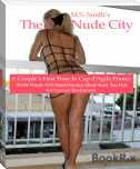 The Nude City