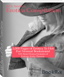 1,000 Pages of Erotica Compilation