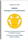Enneagram & Transformation