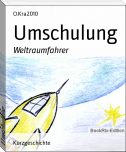 Umschulung