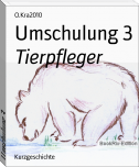 Umschulung 3