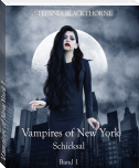 Vampires of New York 1