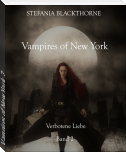 Vampires of New York  2