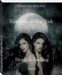 Vampires of New York 6