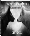 The Chronicles of Alion Book 1