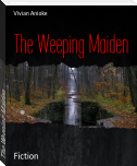 The Weeping Maiden