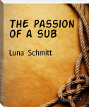 The passion of a sub