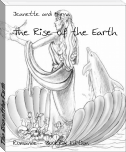 The Rise of the Earth