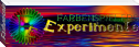 Farbenspielers Experimente