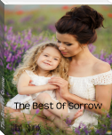 The Best Of Sorrow