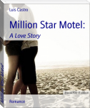 Million Star Motel: