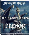 THE DRAGON LORDS OF ELEBOR