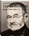 Charles Sealsfield