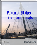 PokemonGO tips, tricks, and cheats