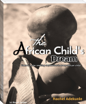 The African Child's Dream