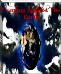 Humans Against The Earth