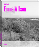 Emma Willson